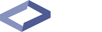 php enterprise logo